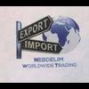 NEBDELIM WORLDWIDE TRADING