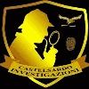 CASTELSARDO INVESTIGAZIONI DI FEDERICO AQUINI
