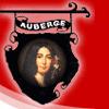 AUBERGE DE LA PETITE FADETTE