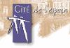 CITE DE L'ESPOIR