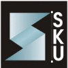 SKU PIGMENTS PVT LTD
