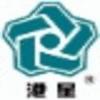 ZHANGJIAGANG NEW GANGXING TECHNOLOGY CO., LTD