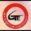 CHANGZHOU GLOBALTONE ELECTRONICS CO.,LTD.