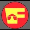 M. FRANZREB & SÖHNE OHG