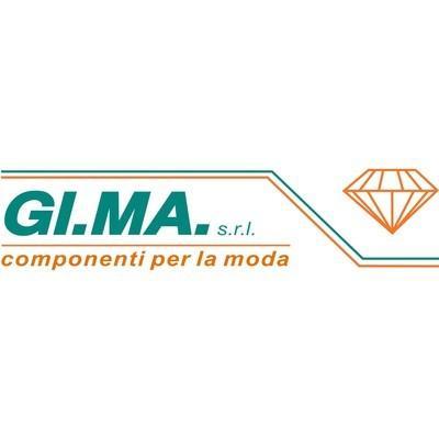 GI.MA. SRL