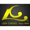 CHANG LIEN-CHENG SAXOPHONE