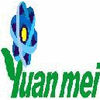 YUAN MEI BIOTECH CO., LTD.