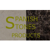 SPANISH STONES PRODUCTS