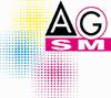 AGSM ARTS GRAPHIQUES SERVICE