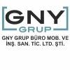 GNY GRUP MOB VE INS SAN TIC LTD STI