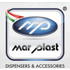 MAR PLAST DISPENSERS