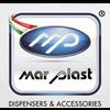 MAR PLAST DISPENSERS