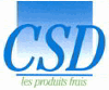 CSD TRANSPORT