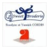 SWEET BRODERIE