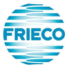 FRIECO SOCIETA' BENEFIT SRL