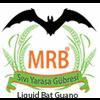 MRB NATURAL LIQUID BAT GUANO