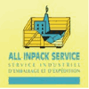 ALL INPACK SERVICE