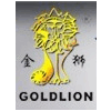 GOLD LION SPRING MACHINERY CO.LTD