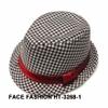 FACEFASHION IMP&EXP CO.,LTD