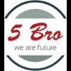 FIVE BRO TECH COMPANY SL