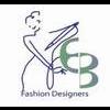 EB FASHION DESIGNERS
