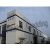 WILHELM(SUZHOU)CLADDING TECHNOLOGY CO.,LTD