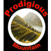 PRODIGIOUS MOUNTAIN LDA