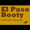EL PASO BOOTY