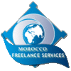 MOROCCO FREELANCE SERVICES