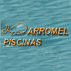 PISCINAS ARROMEL
