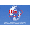AFRICA TRADE CORPORATION