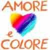 AMORE & COLORE