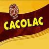 SOCIETE FERMIERE DES PRODUITS CACOLAC