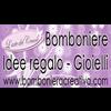 BOMBONIERACREATIVA BY L'ARTE DEL CREARE