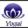 YOGAI NETTOYAGE