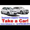 NBG SPEED CAR SRL TIMISOARA