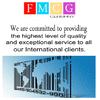 FMCG-GERMANY