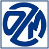 OFFICINE MECCANICHE ZAMBONI S.R.L.