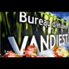 BUREAU D'ÉTUDE ALEXANDRE VANDIEST