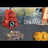 DEFAMETAL (SA)