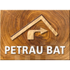 PETRAU BAT