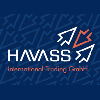 HAVASS INTERNATIONAL TRADING GMBH
