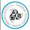 OKINAWA SHORINRYU SHIDOKAN KARATEDO GREECE
