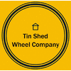TIN SHED WHEEL COMPANY
