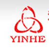 GUANGDONG YINHE MOTORCYCLE INDUSTRY CO., LTD.