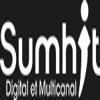 SUMHIT