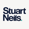 STUART NEILS & CO LIMITED