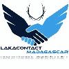 LAKACONTACT MADAGASCAR