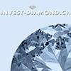 INVEST-DIAMOND.CH