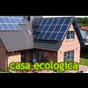 EDIL VIGNOLA CASE ECOLOGICHE